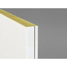 Ecophon Akusto™ Wall C/Akutex HS 2700x600
