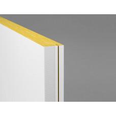 Ecophon Akusto™ Wall C /Texona 2700x600