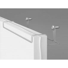 Ecophon Hygiene Advance Wall 1200х600