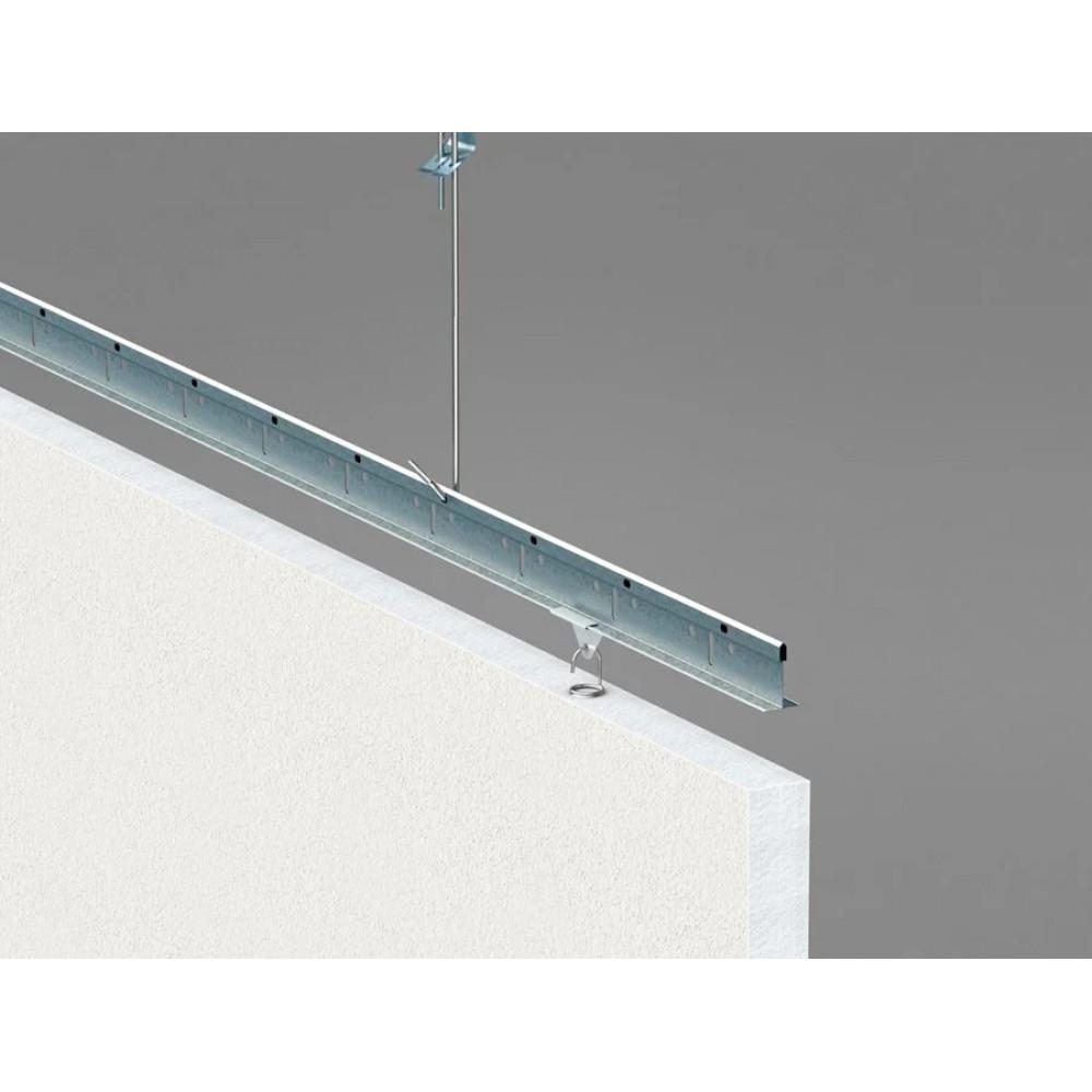Ecophon Hygiene Performance Baffle/C4 1200х600