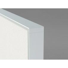 Ecophon Hygiene Performance Care Wall 2700x1200