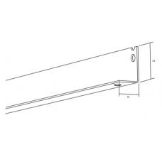 Connect Panel cross bar
