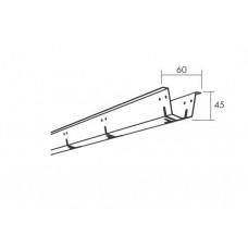 Профиль Space bar 150