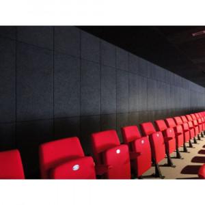 Кинотеатры
