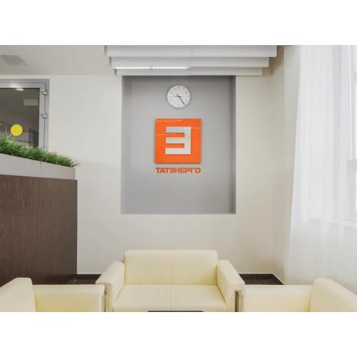 Инженерный центр «Энергопрогресс»